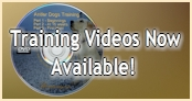Get the antler dog training video!